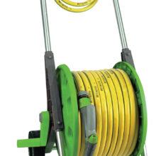 Zestaw nawadniający z wózkiem 30m standard