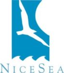 nice-sea